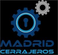 Madrid Cerrajeros Miguel Angel Hernandez