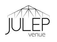 JULEP Venue and Cafe JULEP Representative