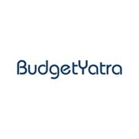 BudgetYatra Budget Yatra