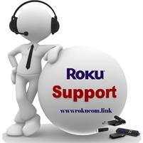 WWW.Roku.Com/Link Bella Wingat