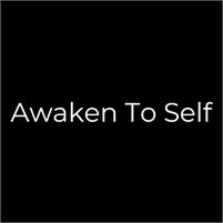 Fayina Cohen, LCSW Awakento Self