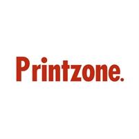 Printzone Printzone Australia