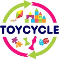 Toycycle Emma Ava