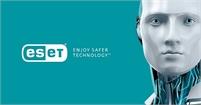 eset.com/activate David Root