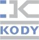 Printing Rollers, Industrial Rubber Rollers - Kody kody rubetech