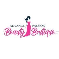 Beauty Salon  Advance Passion Beauty
