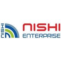 Nishi Enterprise Enterprise Nishi