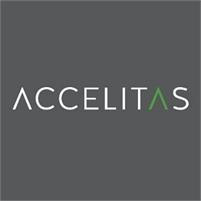 Accelitas, Inc. Scott Mullins