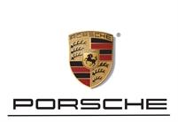 Manhattan Porsche
