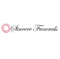 Sincere Funerals Sincere Funerals