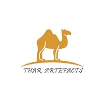 Thar Artefact Thar Artefact