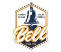 Bell plumbing heating
