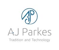 AJ Parkes Co Pty Ltd AJ Parkes Australia