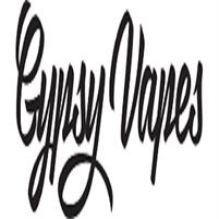 GypsyVapes Gypsy Vapes