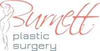 Burnett Plastic Surgery Carlos Burnett
