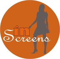 Inscreens Modeling Agency Ceeyen Projects