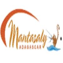 Mantasaly Resort Mantasaly  Resort