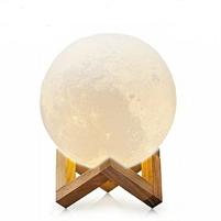 Magical Moon Lamps Australia Molly Astley