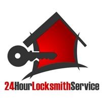 24 Hour Locksmith Services 24 Hour Locksmith Services