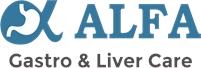 Alfa Gastro & Liver Care Vatsal Mehta