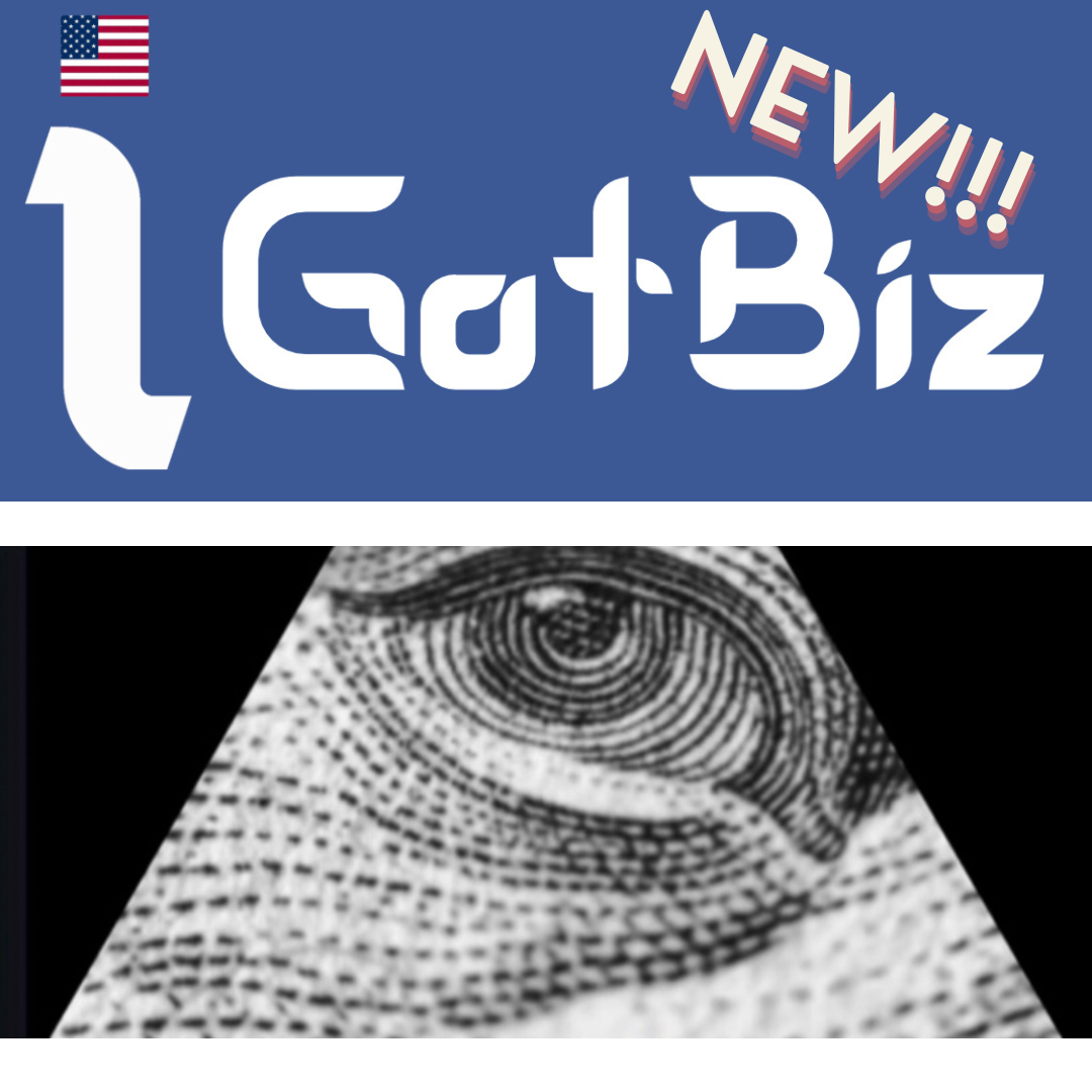 igotbiz: The world's fastest growing directory.
