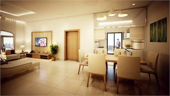 Luxury Apartments For Sale In Lahore